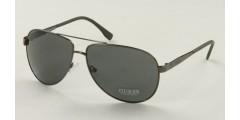 Okulary przeciwsłoneczne Guess GUP1020