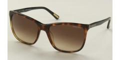 Okulary przeciwsłoneczne Guess by Marciano GM0736
