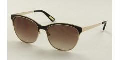 Okulary przeciwsłoneczne Guess by Marciano GM0750