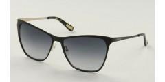 Okulary przeciwsłoneczne Guess by Marciano GM713