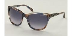 Okulary przeciwsłoneczne Guess by Marciano GM723
