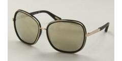 Okulary przeciwsłoneczne Guess by Marciano GM734