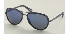 Okulary przeciwsłoneczne Guess by Marciano GM735