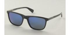 Okulary przeciwsłoneczne Harley Davidson HD2002