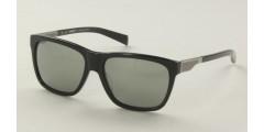 Okulary przeciwsłoneczne Harley Davidson HD2006