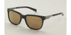 Okulary przeciwsłoneczne Harley Davidson HD2007