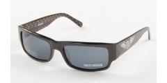Okulary przeciwsłoneczne Harley Davidson HDX820