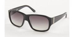Okulary przeciwsłoneczne Harley Davidson HDX823