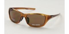 Okulary przeciwsłoneczne Harley Davidson HDX861