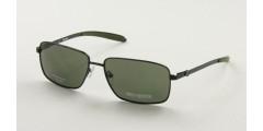 Okulary przeciwsłoneczne Harley Davidson HDX878