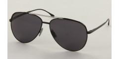 Okulary przeciwsłoneczne Hugo Boss BOSS0782S