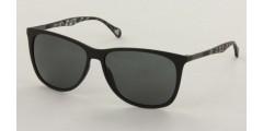 Okulary przeciwsłoneczne Hugo Boss BOSS0823S