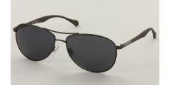 Okulary przeciwsłoneczne Hugo Boss BOSS0824S