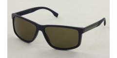Okulary przeciwsłoneczne Hugo Boss BOSS0833S