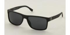 Okulary przeciwsłoneczne Hugo Boss BOSS0919S