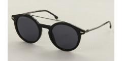 Okulary przeciwsłoneczne Hugo Boss BOSS0929S
