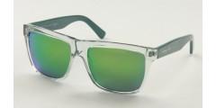 Okulary przeciwsłoneczne Jimmy Choo ALEXNS