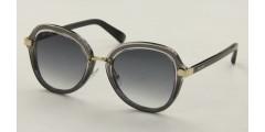 Okulary przeciwsłoneczne Jimmy Choo DREES