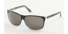 Okulary przeciwsłoneczne Joop! 87145