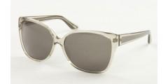 Okulary przeciwsłoneczne Joop! 87146