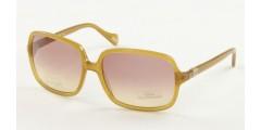 Okulary przeciwsłoneczne Joop! 87148