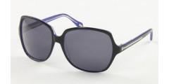 Okulary przeciwsłoneczne Joop! 87149
