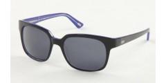 Okulary przeciwsłoneczne Joop! 87153