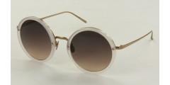 Okulary przeciwsłoneczne Linda Farrow LFL239