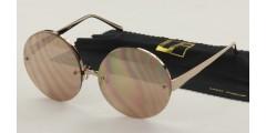 Okulary przeciwsłoneczne Linda Farrow LFL313