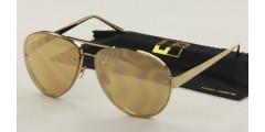 Okulary przeciwsłoneczne Linda Farrow LFL375