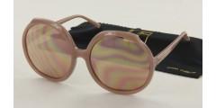 Okulary przeciwsłoneczne Linda Farrow LFL417