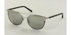Okulary przeciwsłoneczne Linda Farrow LFL421