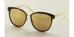 Okulary przeciwsłoneczne Linda Farrow LFL547