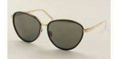 Okulary przeciwsłoneczne Linda Farrow LFL550