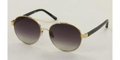 Okulary przeciwsłoneczne Linda Farrow LFL559