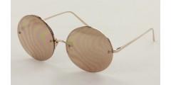 Okulary przeciwsłoneczne Linda Farrow LFL565