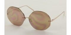 Okulary przeciwsłoneczne Linda Farrow LFL567