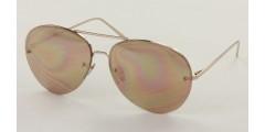 Okulary przeciwsłoneczne Linda Farrow LFL574