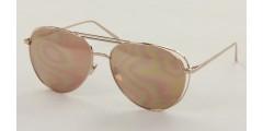 Okulary przeciwsłoneczne Linda Farrow LFL575