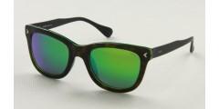 Okulary przeciwsłoneczne Lozza SL4005