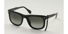 Okulary przeciwsłoneczne Lozza SL4006