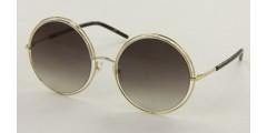 Okulary przeciwsłoneczne Marc Jacobs MARC11S