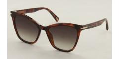 Okulary przeciwsłoneczne Marc Jacobs MARC223S