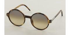 Okulary przeciwsłoneczne Marc Jacobs MARC48S