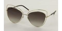 Okulary przeciwsłoneczne Marc Jacobs MARC8S