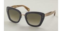 Okulary przeciwsłoneczne Marc Jacobs MJ506S