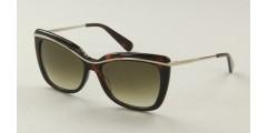 Okulary przeciwsłoneczne Marc Jacobs MJ534S