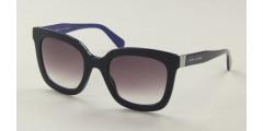 Okulary przeciwsłoneczne Marc Jacobs MJ560S