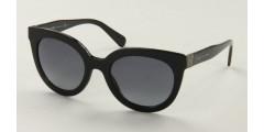 Okulary przeciwsłoneczne Marc Jacobs MJ561S
