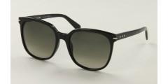 Okulary przeciwsłoneczne Marc Jacobs MJ562S